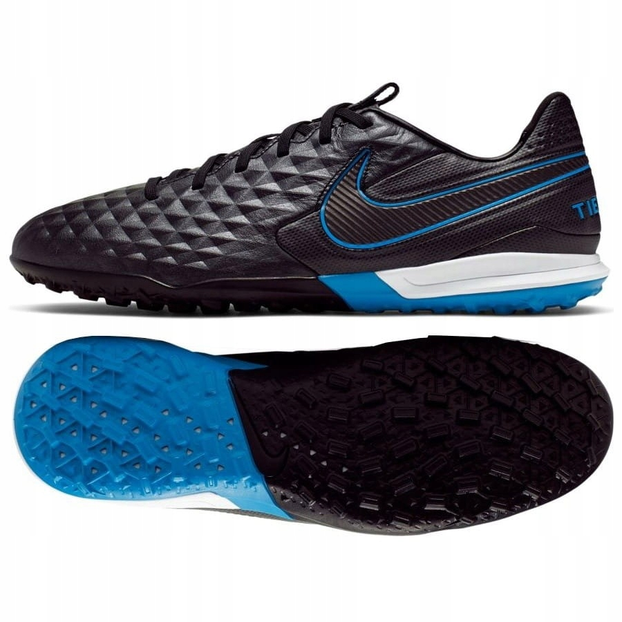 Buty Nike Tiempo Legend 8 PRO TF AT6136 44 1/2