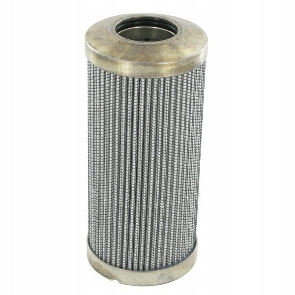 HP1351A10AH Element filtracyjny 10 µm