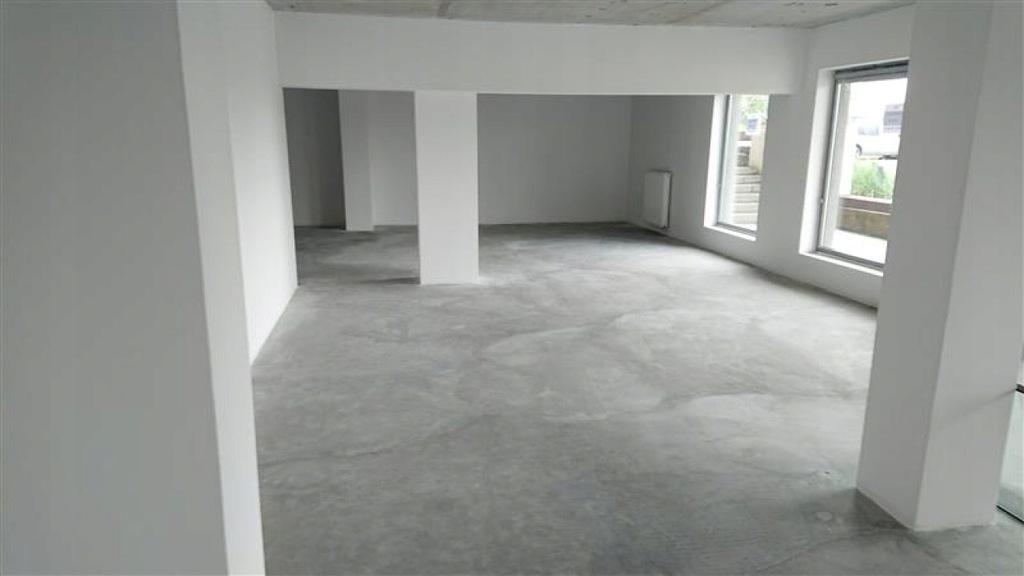 Na wynajem Gdynia, Mały Kack, 114,00 m²