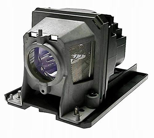 Lampa Viking NP13LP do NEC NP110, V260, NP210