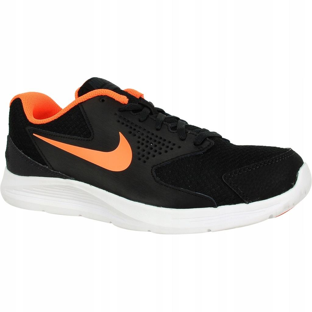 Nike CP Trainer 2 719908 002 Nike – Męskie buty sportowe