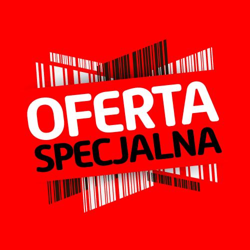 OFERTASPECJALNA.PL | SUPER DOMENA | FV