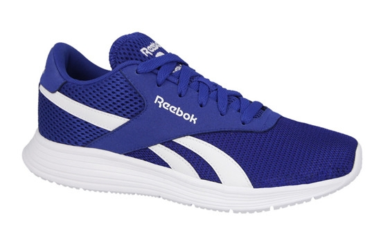 Reebok ROYAL EC RIDE V71930 r. 44,5