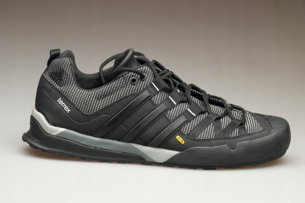 مدمرة بمعنى آخر مبدئي Adidas Terrex Solo M19516 Outofstepwineco Com