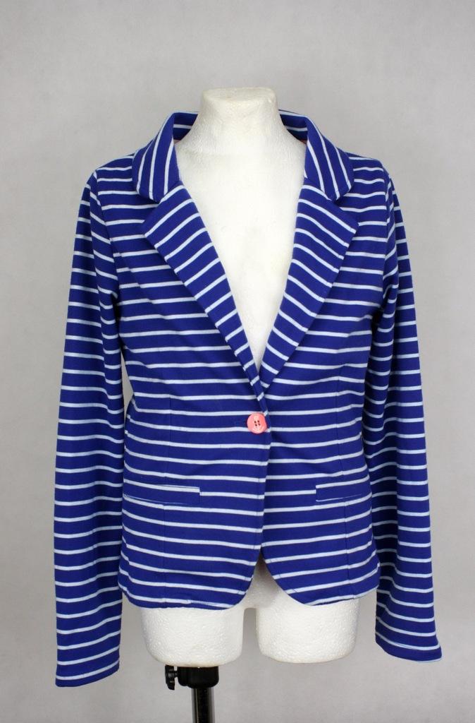 Bluzka dla dziewczynki Cool Club 152 cm paski