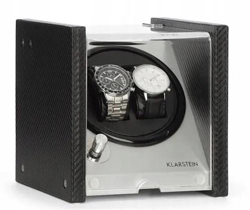 Tokyo 2 Rotomat na 2 zegarki kilka trybów od 1zł