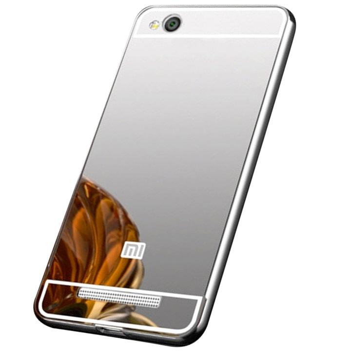 Etui Aluminiowe Lustro Mirror Case Xiaomi Redmi 4a 7341205772 Oficjalne Archiwum Allegro