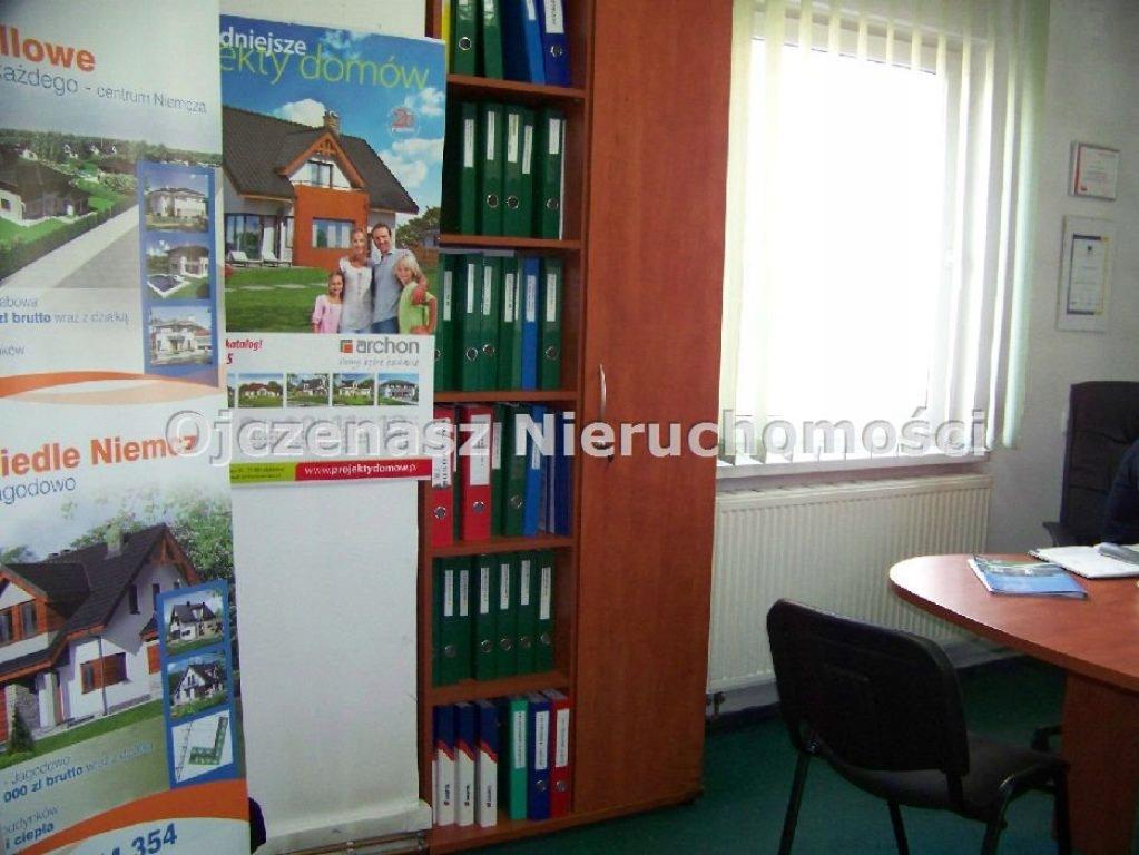Lokal handlowy, Bydgoszcz, Bielawy, 88 m²