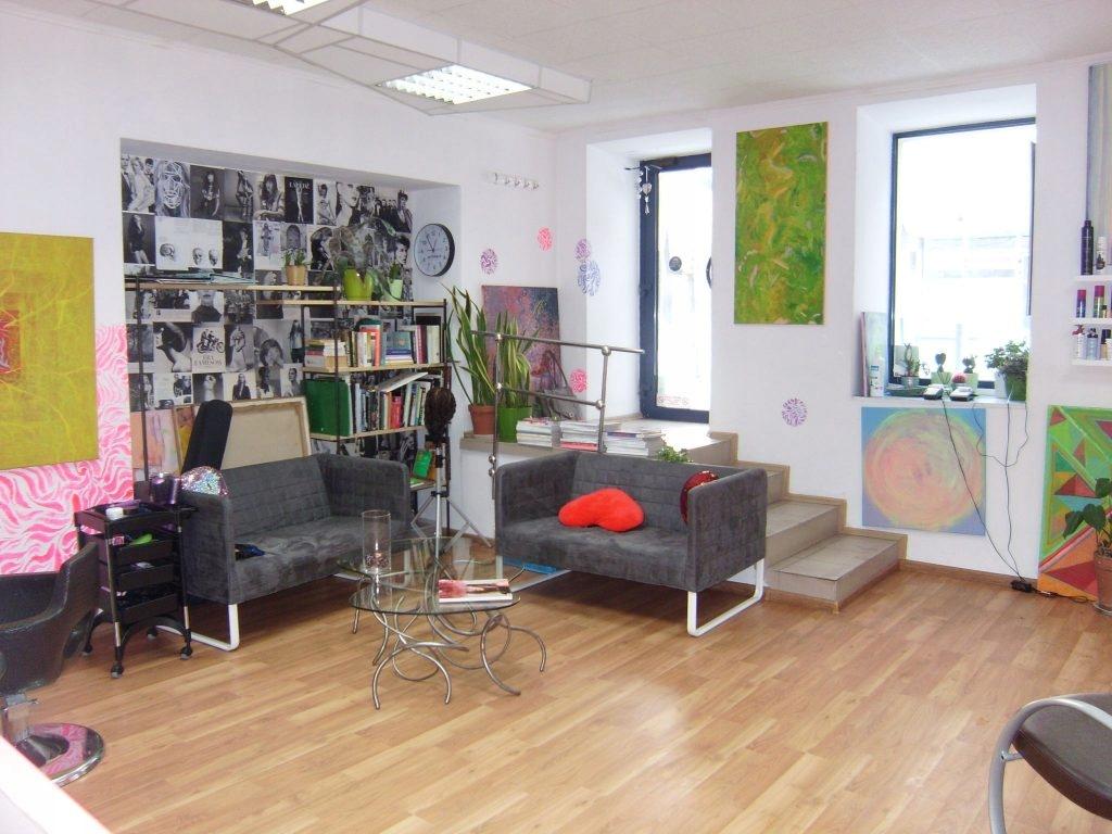 Lokal usługowy, Poznań, Grunwald, 45 m²