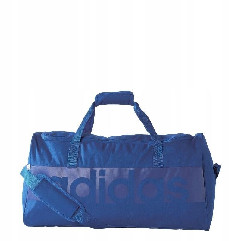Torba adidas Tiro 17 Linear Team Bag M B46120