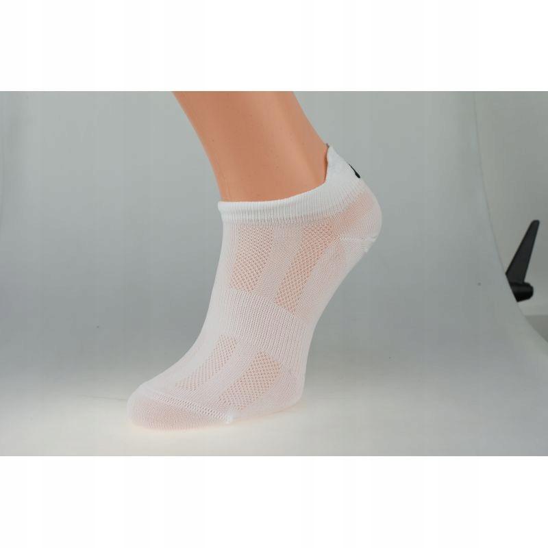 Skarpety 4F Socks H4L20-SOD004 10S 35-38