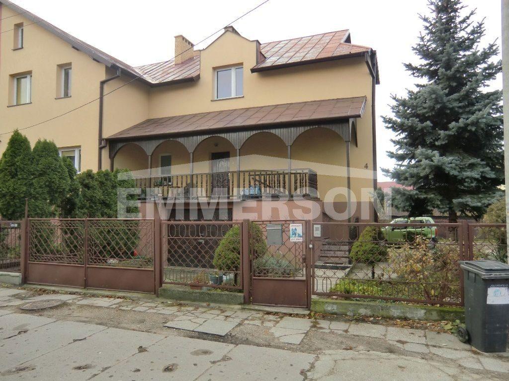 Dom, Płock, 280 m²
