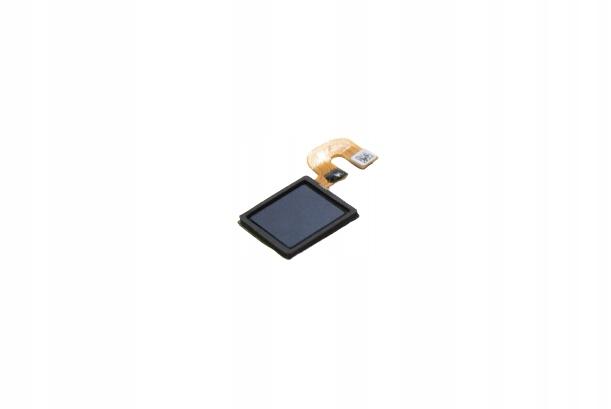 #784 Czytnik linii Asus ZenFone Max M2 ZB633KL