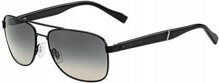 Okulary Hugo boss bo 0133/s maedx 58 16 140