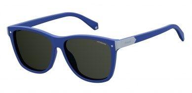 Okulary przeciwsłoneczne Polaroid PLD 1028S 003M9 Ceny i