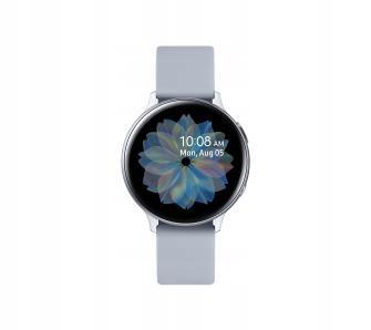 Samsung Galaxy Watch Active 2 44mm 23% VAT