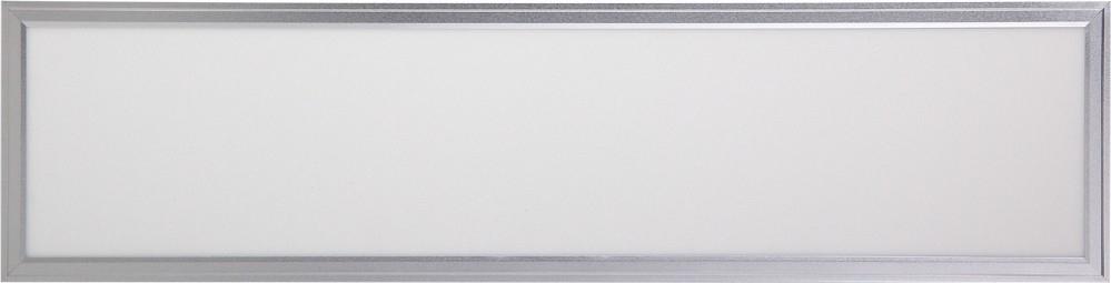OPRAWA SUFITOWA LED 40W 2800LM 300x1200x15MM