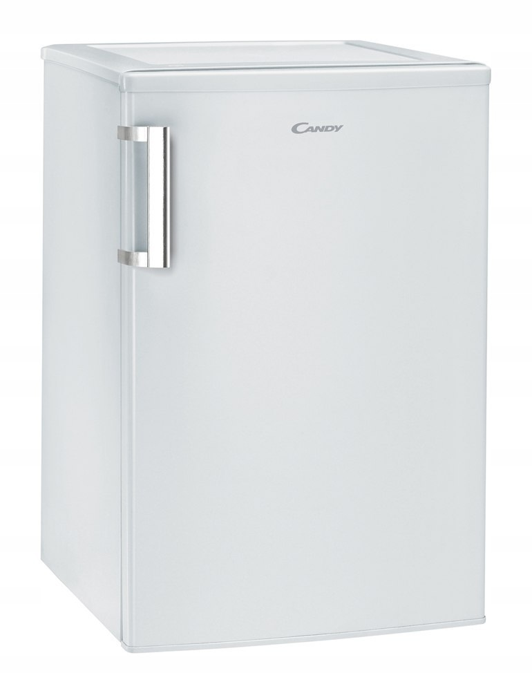 Candy Freezer CCTUS 542WH Upright, Height 85 cm, T