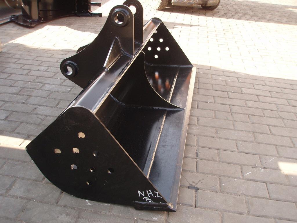 Łyżka skarpowa 150cm New Holland LB 110 skarpówka