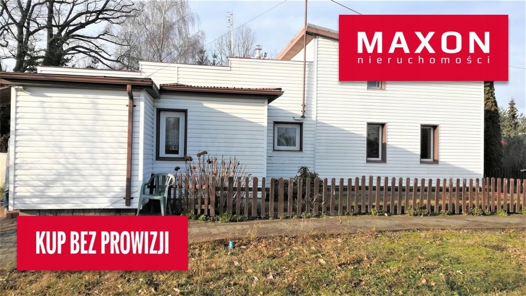 Dom, Warszawa, 100 m²