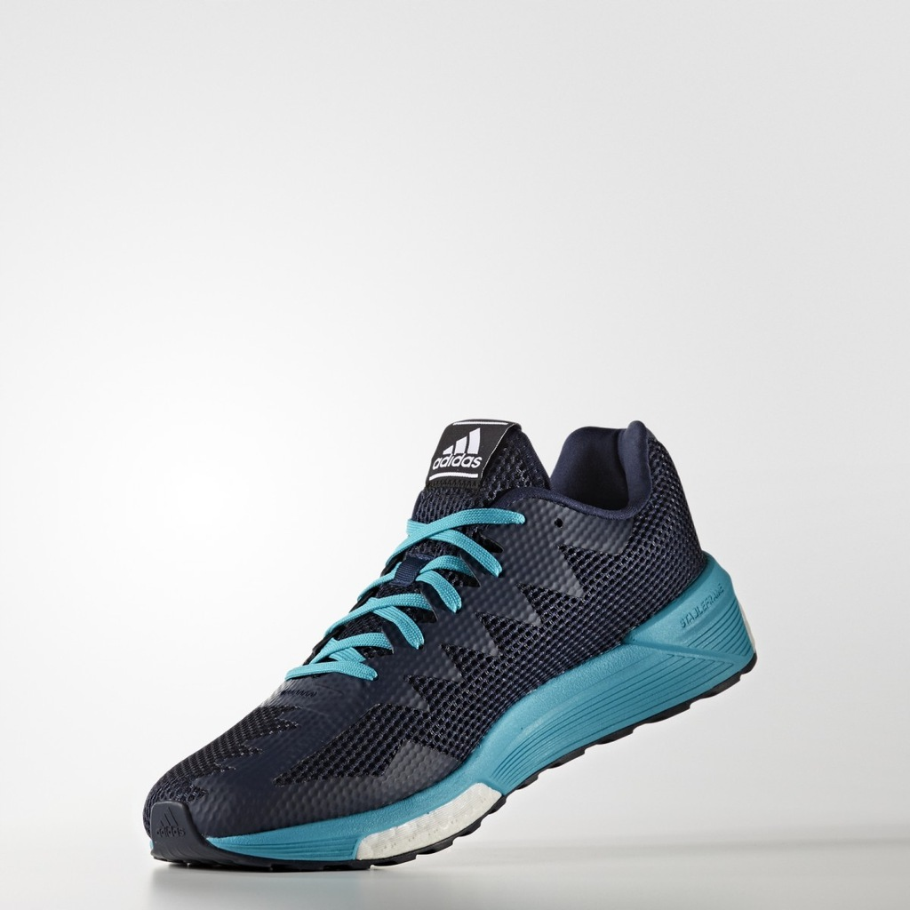 Buty adidas Vengeful BB1633