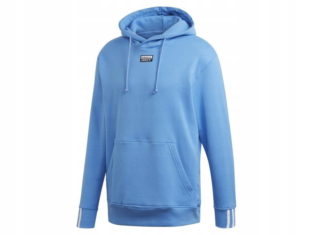 Bluza męska ADIDAS VOCAL CREW ED7228