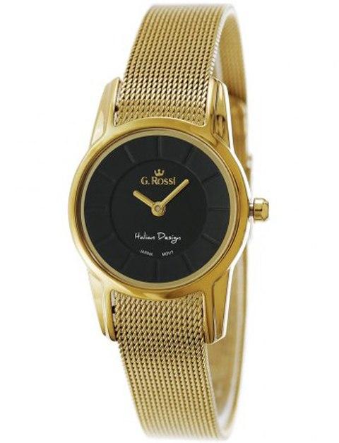Zegarek damski Gino Rossi 11920A-1D1