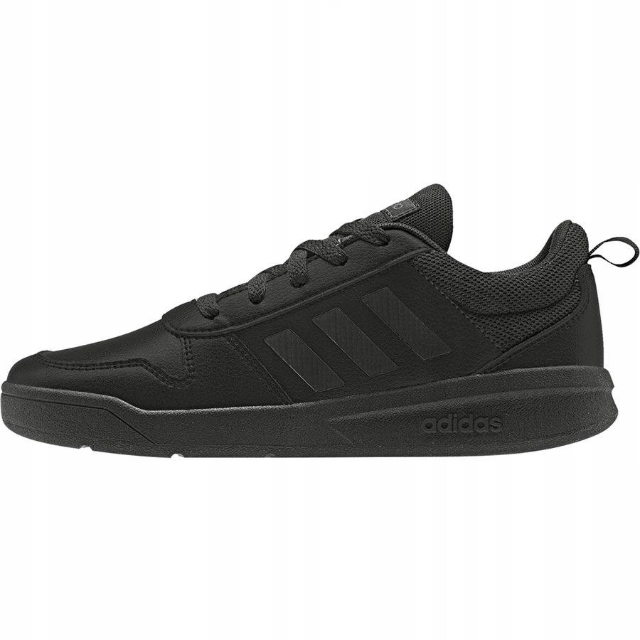Buty młodzieżowe Tensaur Adidas (biało różowe)