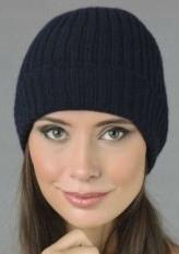 H&M czapka (rozm. uniwersalny) z metką