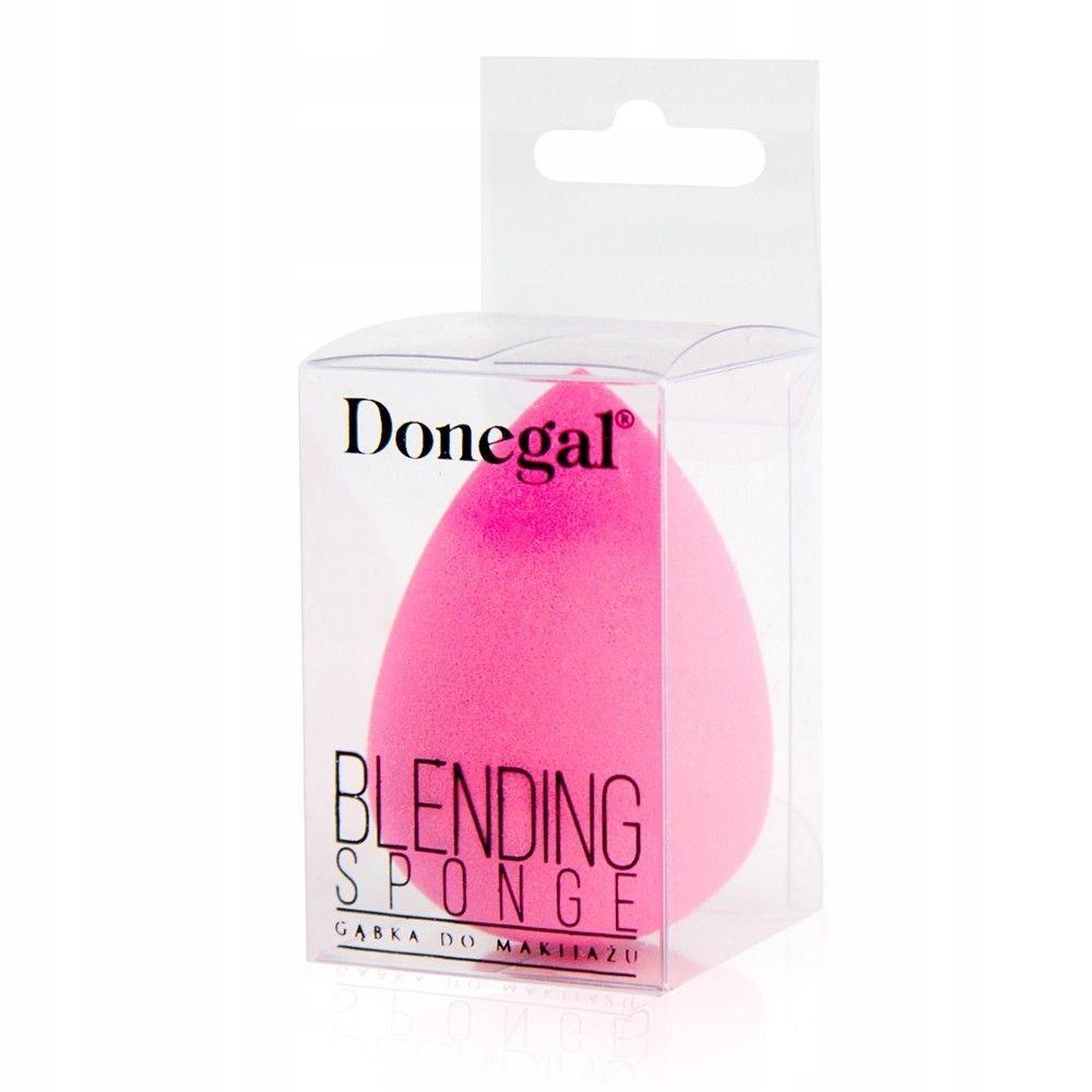 DONEGAL Gąbka do makijażu Blending Sponge (4304) 1