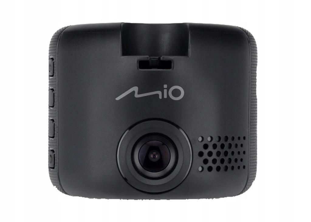 OUTLET Wideorejestrator Mio MiVue C330 FullHD