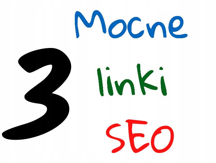 3 Wiarygodne linki SEO Google-serwis o wpadkach