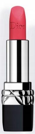 Dior Rouge Dior szminka 481 Matte 3,5g