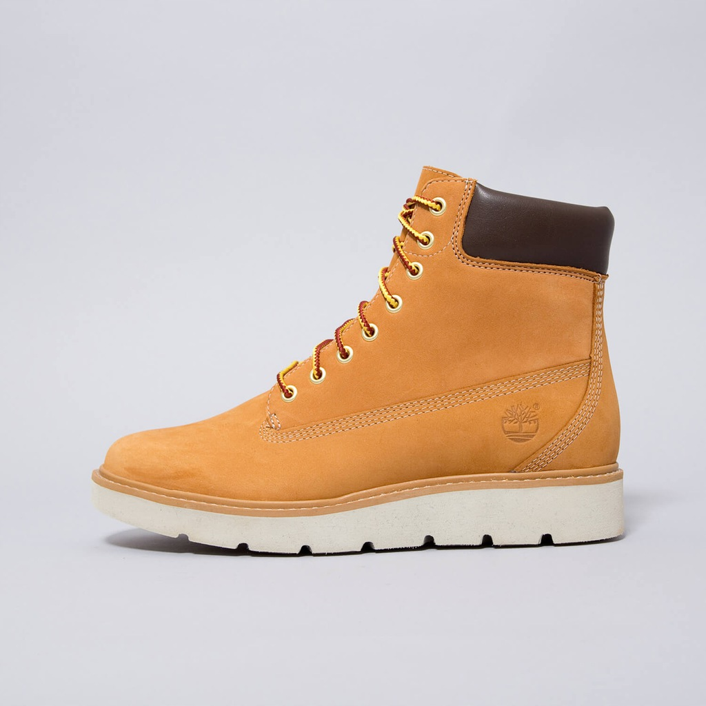Timberland KENNISTON 6IN A161U US9 / EU40 / 26CM