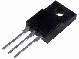 2SC4064 TO220F NPN 50V 12A 36W 40MHz