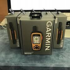 Nawigacja GPS Garmin inReach SE+