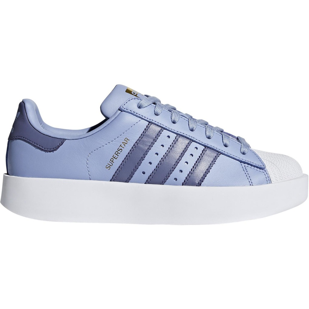 BUT ADIDAS SUPERSTAR BOLD PLATFORM CQ2825 r 36 23