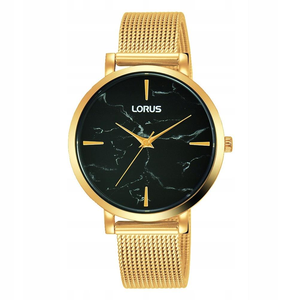 Zegarek LORUS RG260SX9