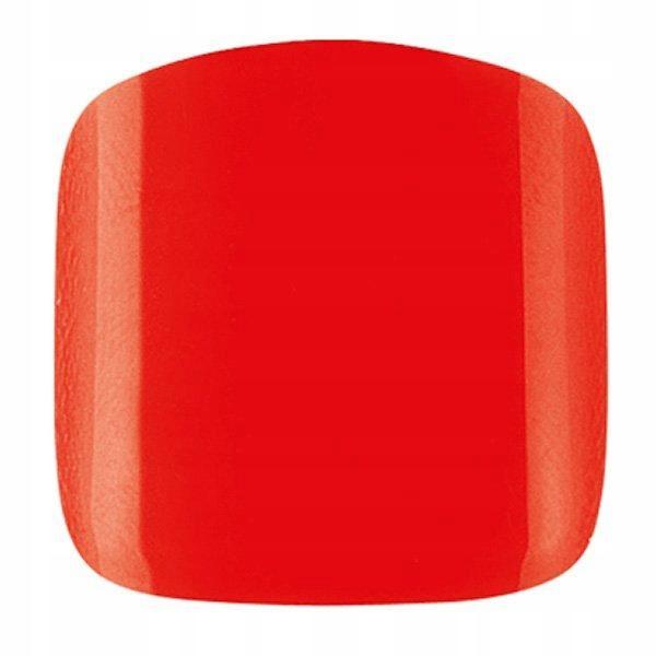 PEGGY SAGE Tipsy do stóp coral x28 150090