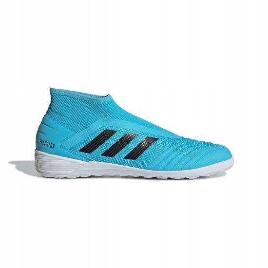 Adidas buty Predator 19.3 IN EF0423 40