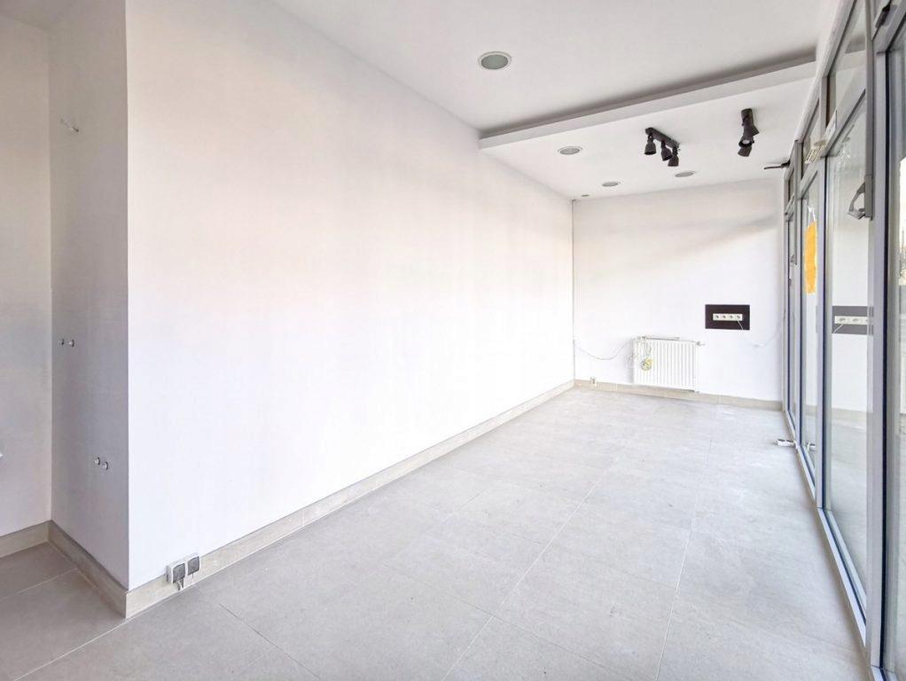 Na wynajem Gdynia, Mały Kack, 27,00 m²