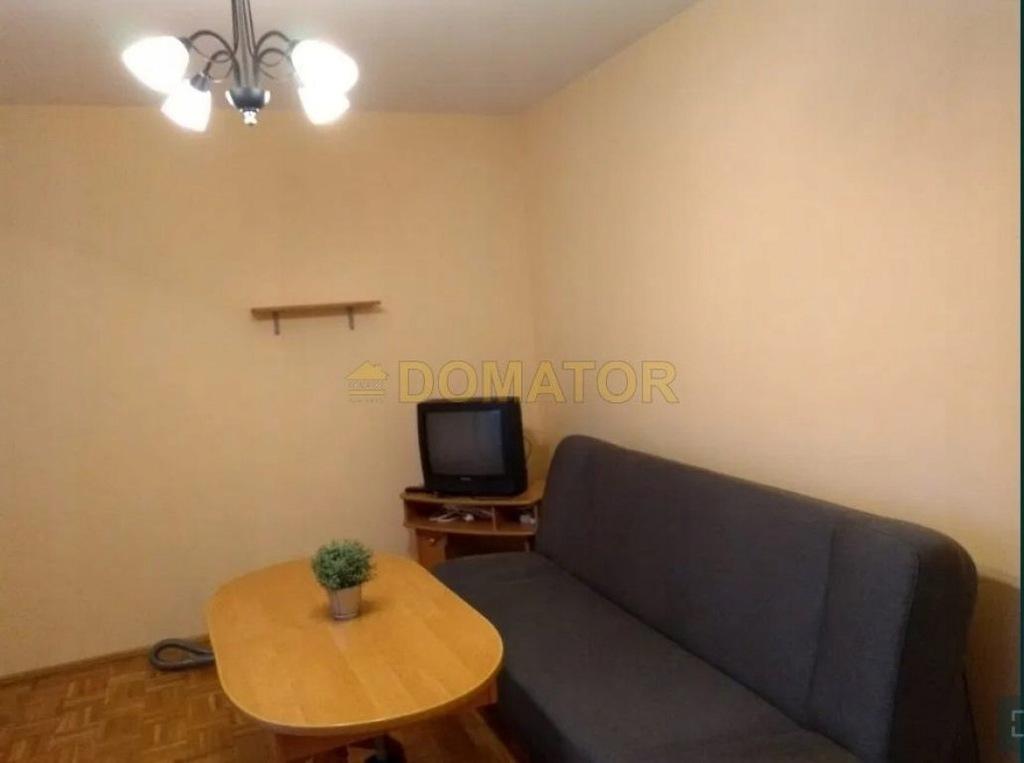 Mieszkanie, Bydgoszcz, Wzgórze Wolności, 48 m²