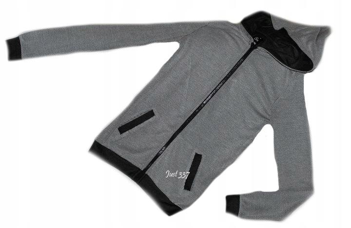 Łap Okazję - Bluza Sinsay + Nike Mercurial buty