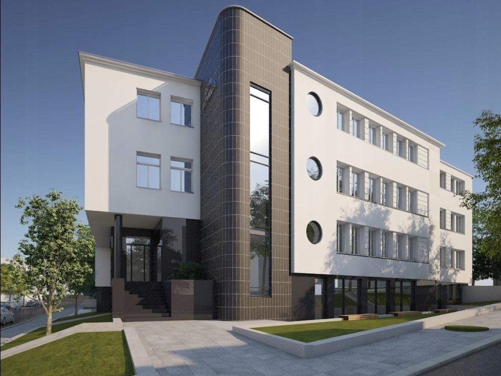 Biuro, Gdynia, Śródmieście, 15 m²