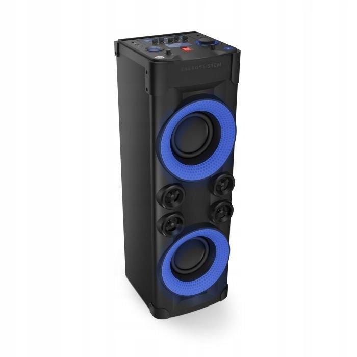 Energy Sistem Party 6 Bluetooth, Portable, Wireles