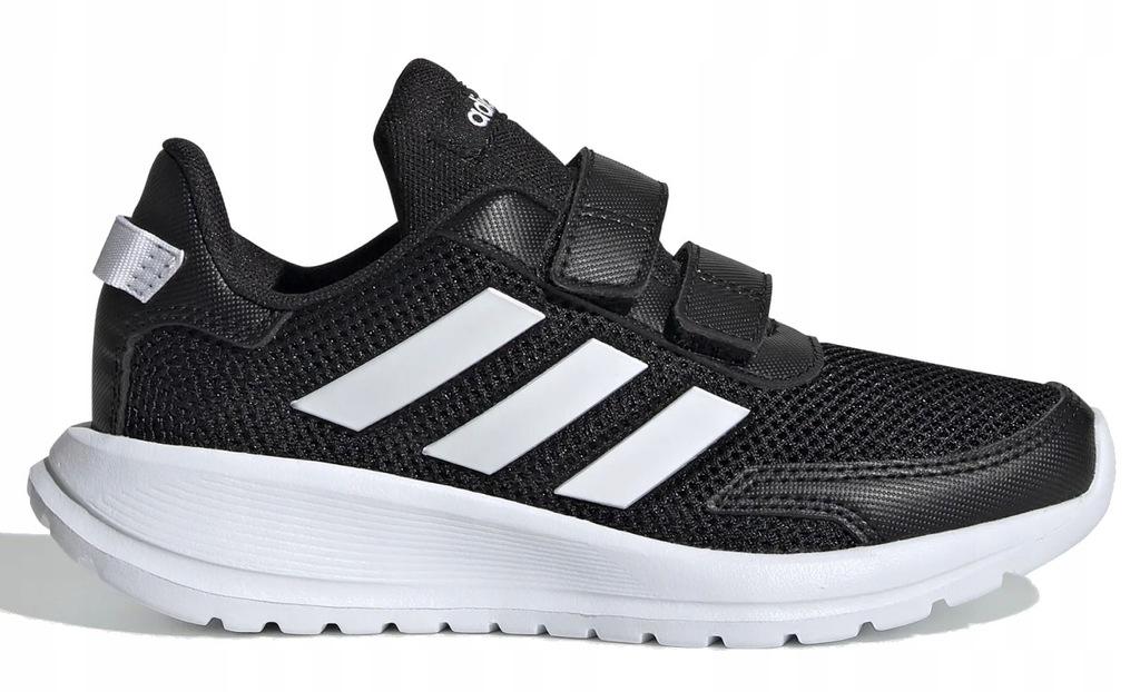 Adidas Dziecięce Obuwie Tensaur EG4146 # 32