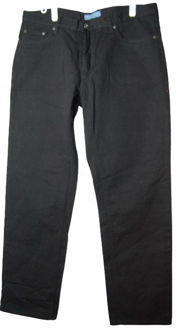 2L102 jeansy męskie J.NOWE ARIZONA 26 38/32 PAS 94