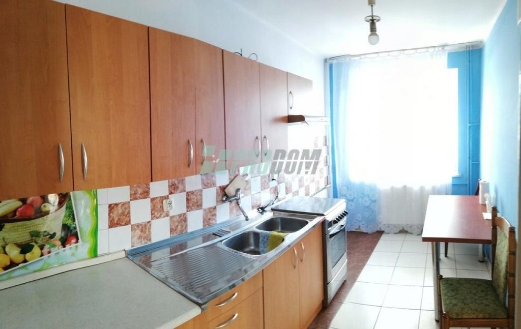 Dom, Dąbrowa Górnicza, Gołonóg, 160 m²