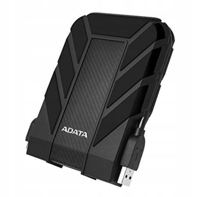 DashDrive Durable HD710 5TB 2.5'' USB3.1 Czarny