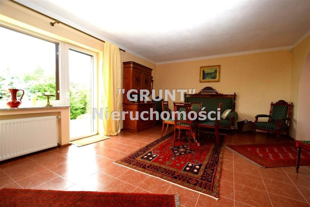 Dom, Kłębowiec, Wałcz (gm.), 168 m²